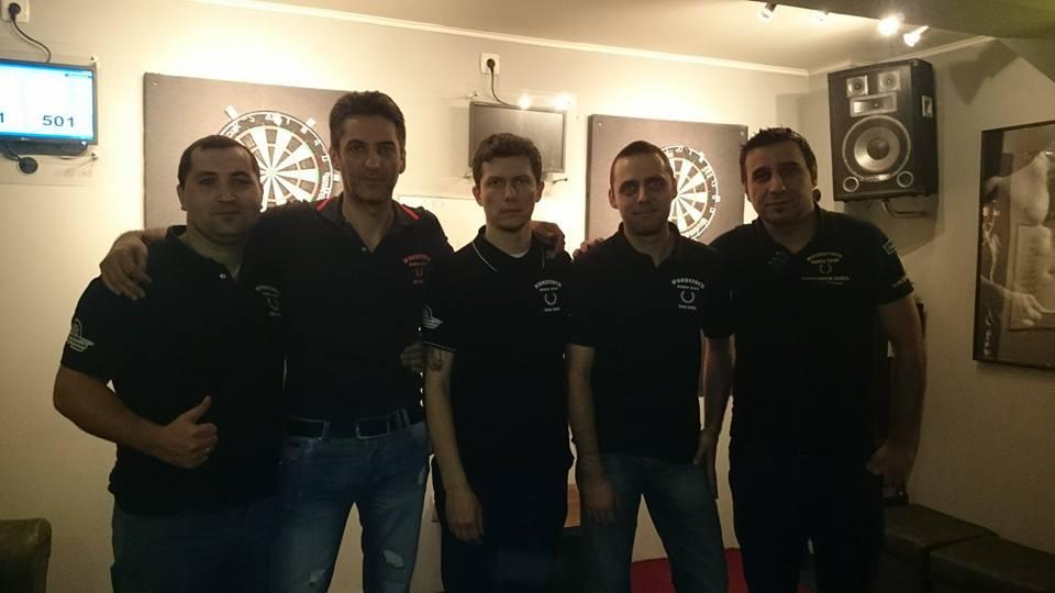 woodstock darts team3